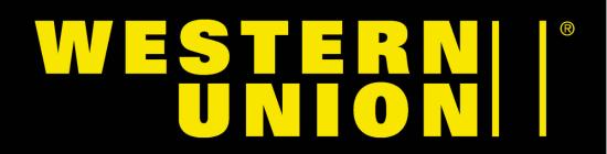 Logo-Wester